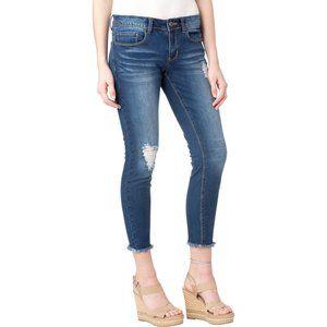 YMI Jeans Skinny Jean